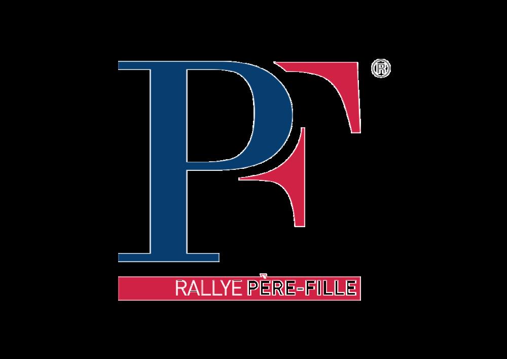 RALLYE PÈRE-FILLE™ - 17-19 mai 2019