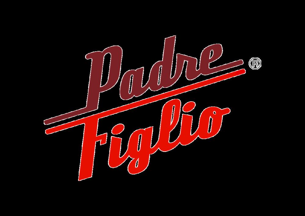 PADRE-FIGLIO™ - 18-20 octobre 2019
