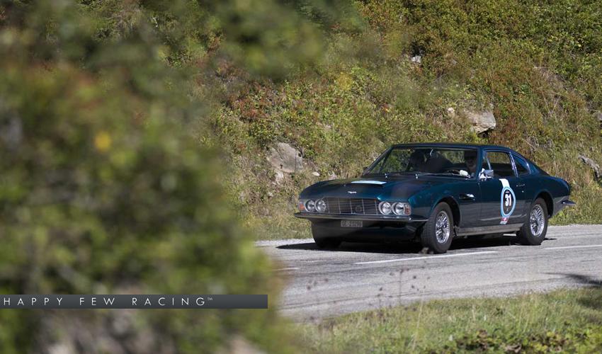 RallyePereFils2014_093_GC131.png