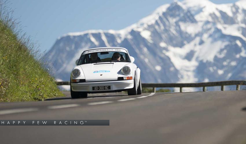 RallyePereFils2014_102_GC146.png