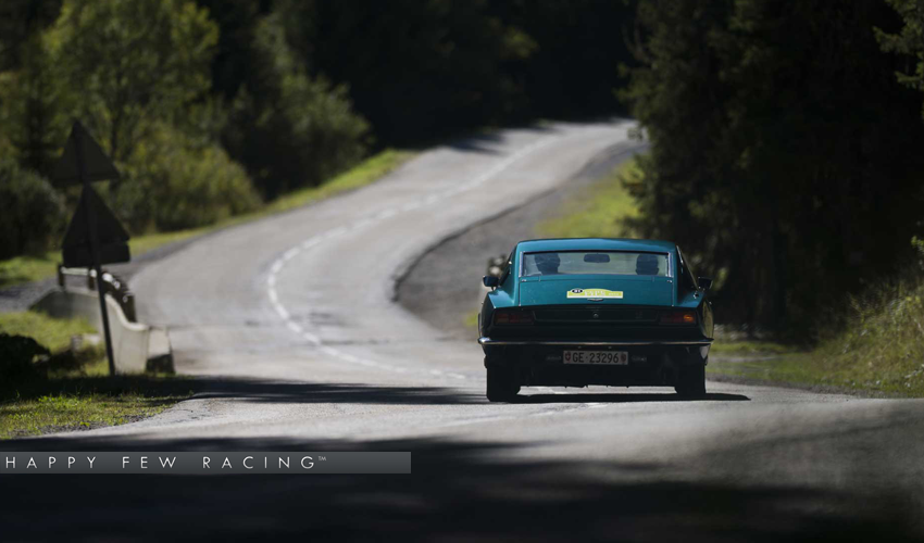 RallyePereFils2014_109_GC132.png