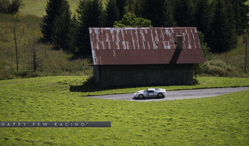 RallyePereFils2014_122_GC150.png