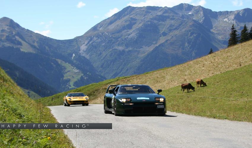 RallyePereFils2014_130_LB.png