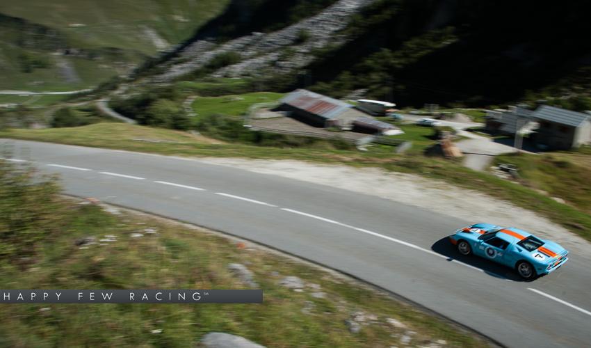 RallyePereFils2014_139B_A31.png
