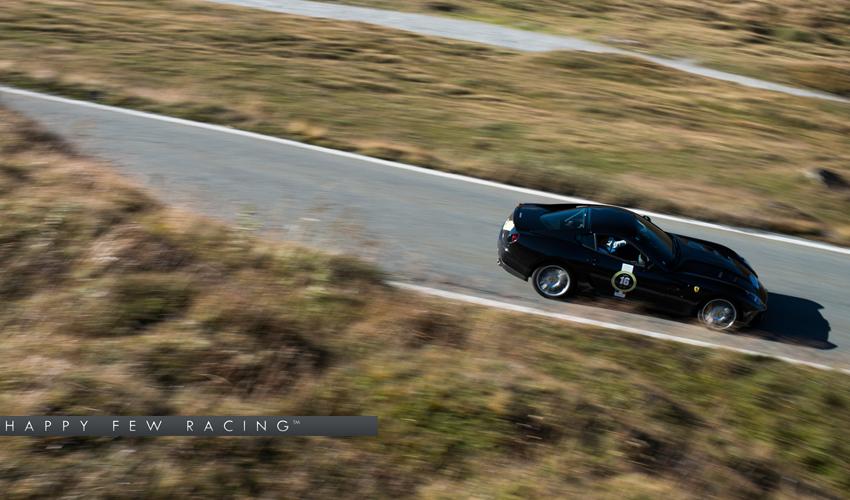 RallyePereFils2014_230_GC11.png