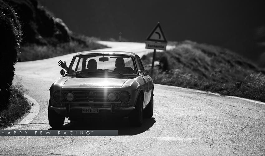 RallyePereFils2014_239B_A36.png