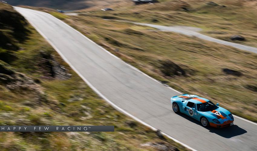 RallyePereFils2014_257_GC9.png