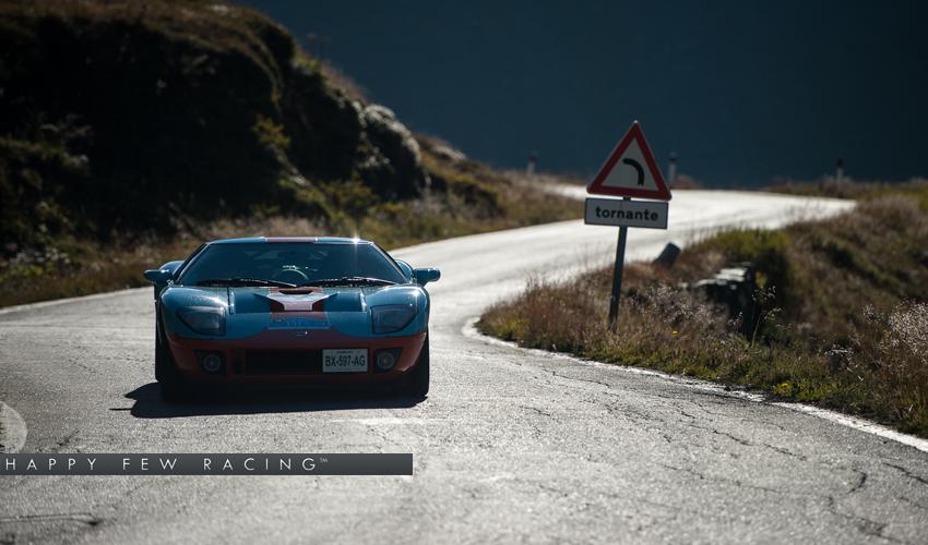 RallyePereFils2014_257B_A37.png