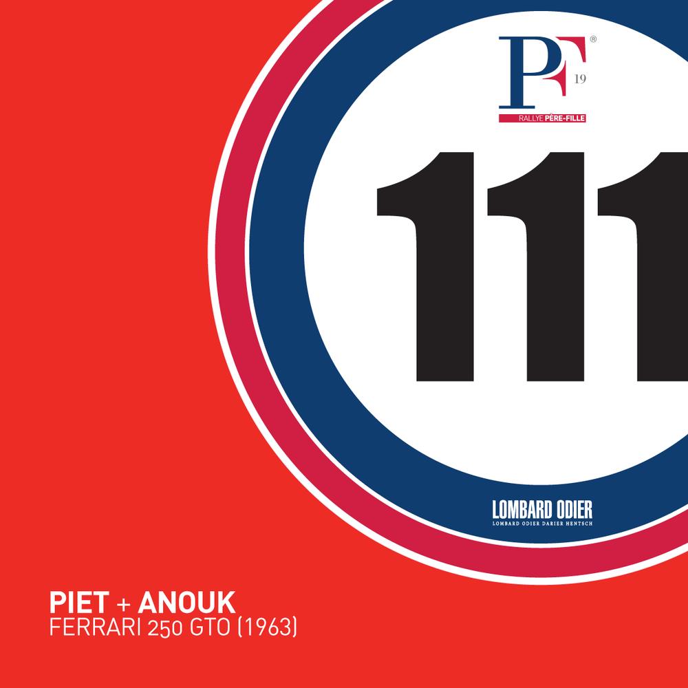 PFi2019_E111.png