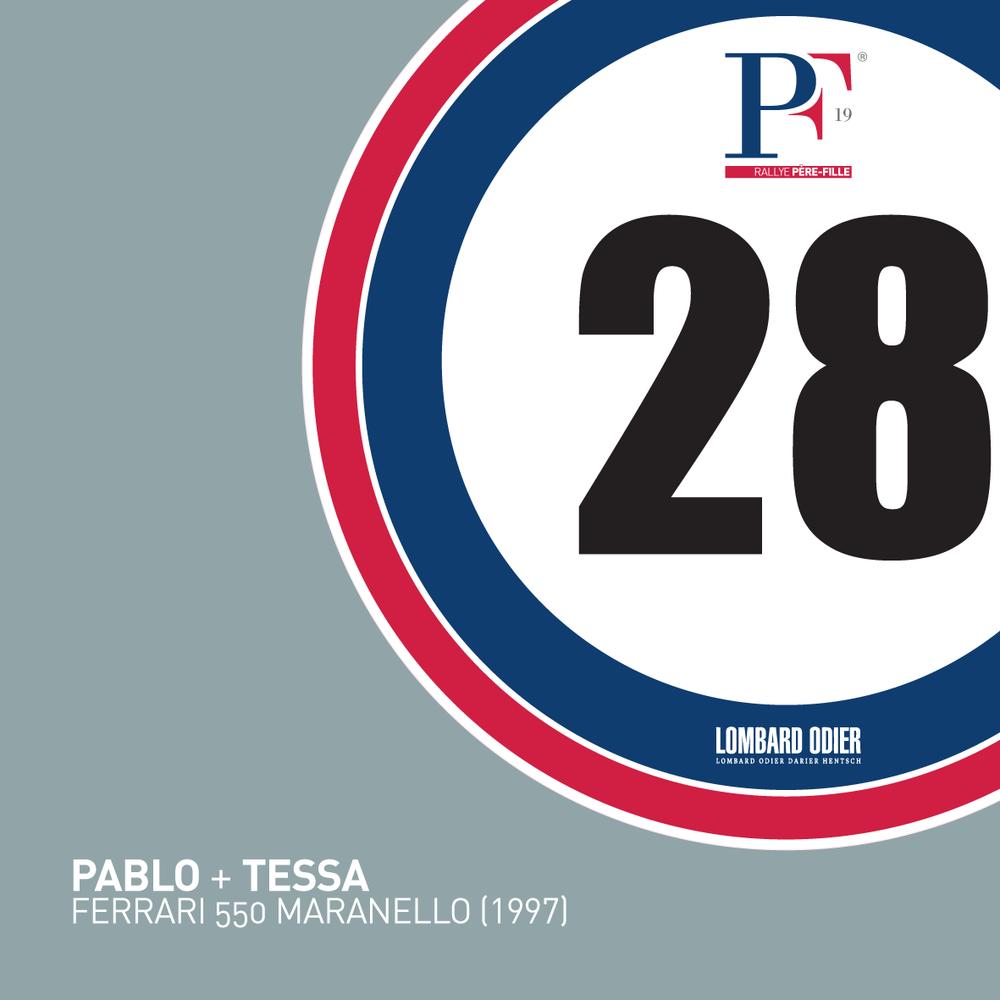 PFi2019_E28.png