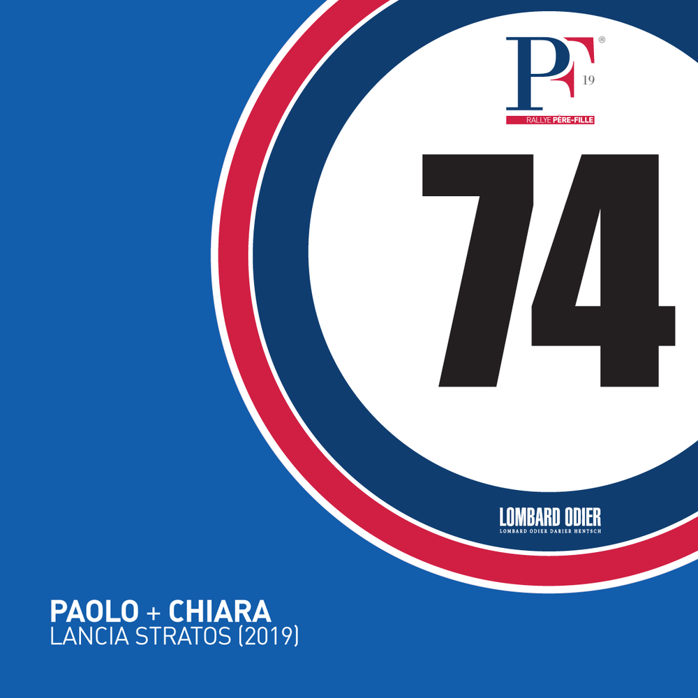 PFi2019_E74.png