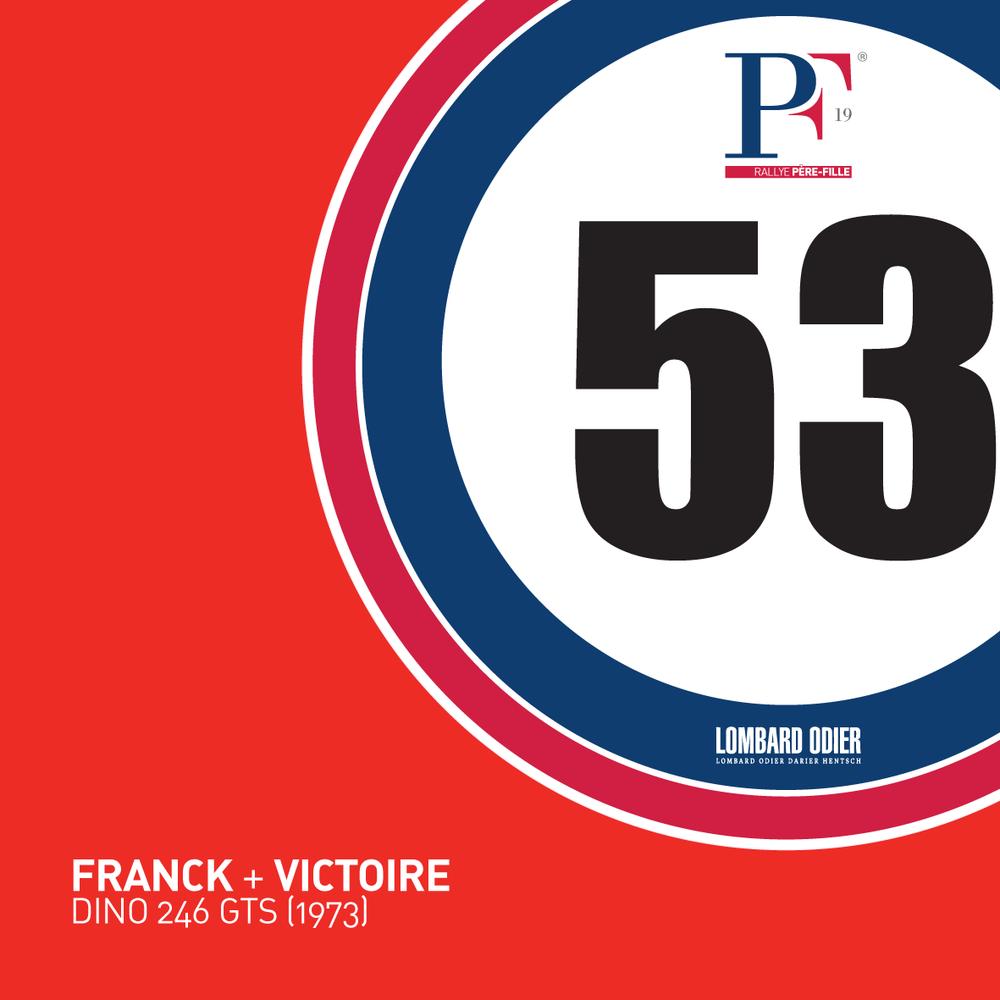PFi2019_E53.png