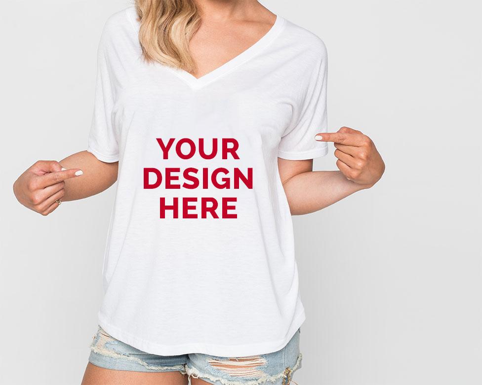 t-shirt-art-contest.jpg