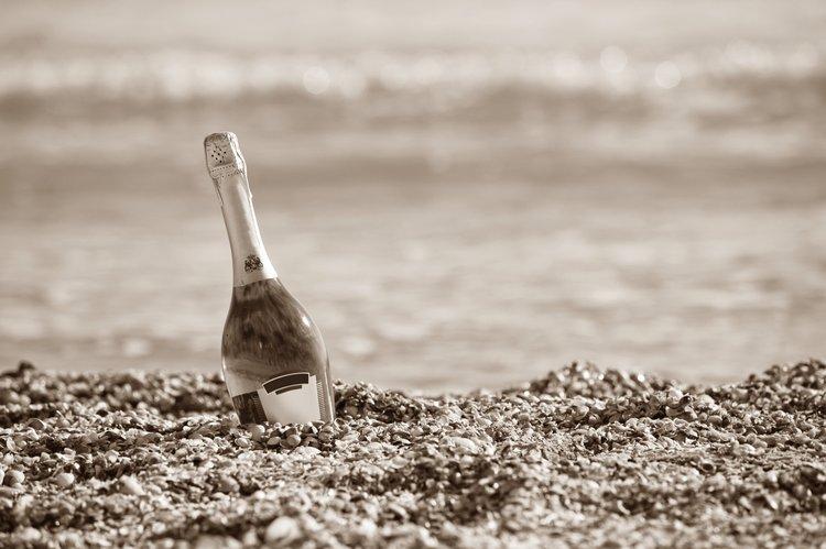 alcohol beach break 375839jpg