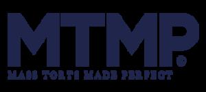 MTMP_logo_blue-web.png