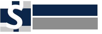 SLO-Stevenson-Law-Office-Logo-Web.png