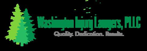 WashingtonInjuryLaw_Logo.png