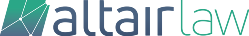 logo-altairlaw.png