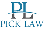 picklaw-logo.png