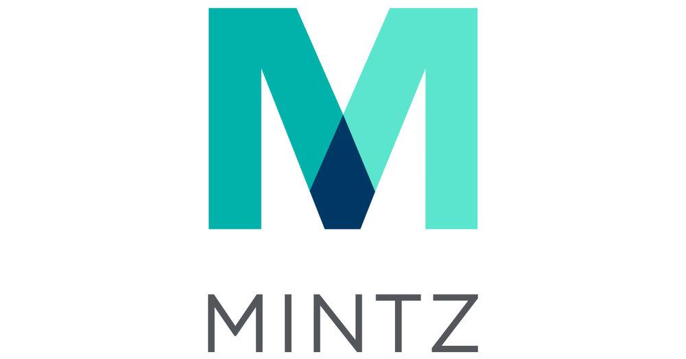 Mintz_New_Logo.jpg