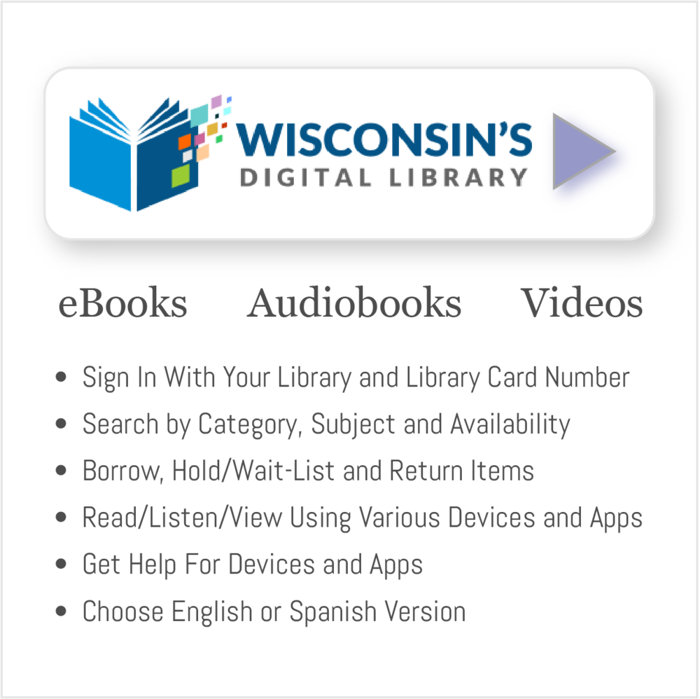 WPL Digital Library Graphic.png