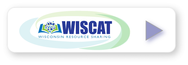 Online Access Wiscat Button.png