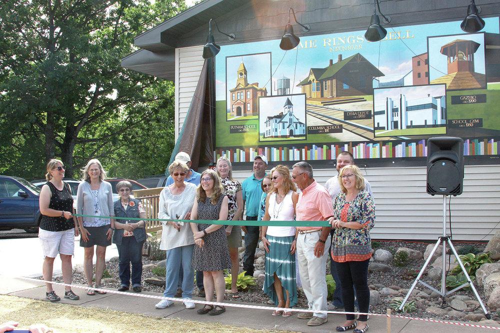 Opening Beth Probst.jpg