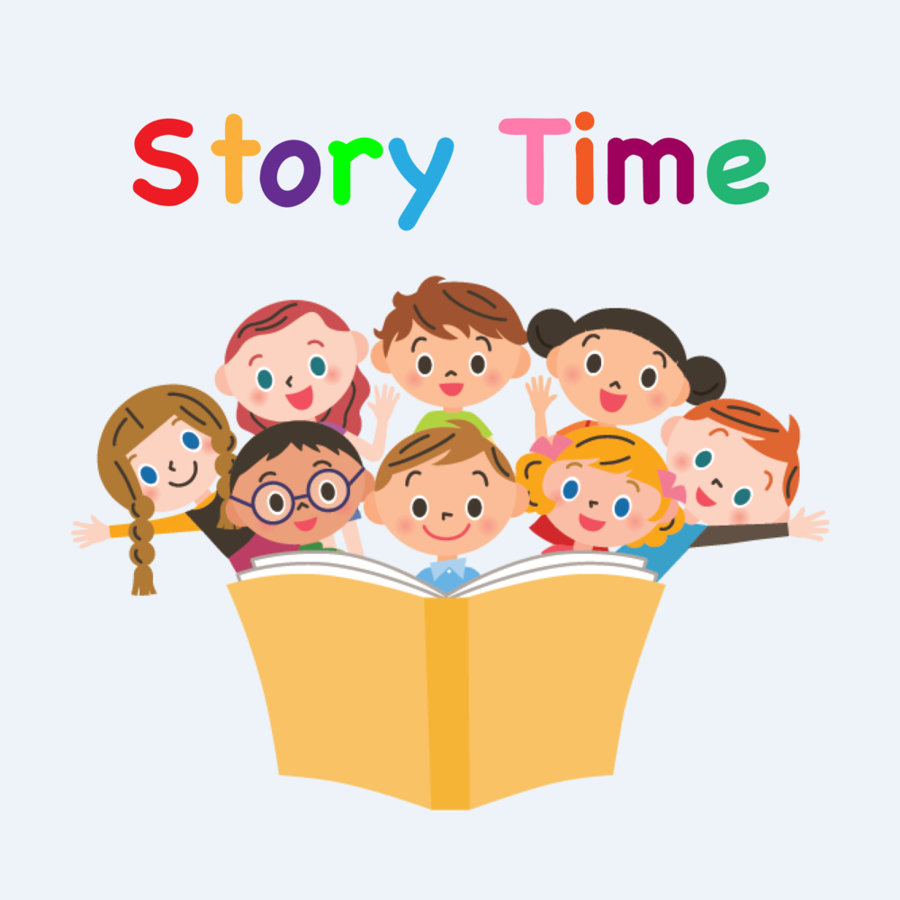 Story Time Graphic.png