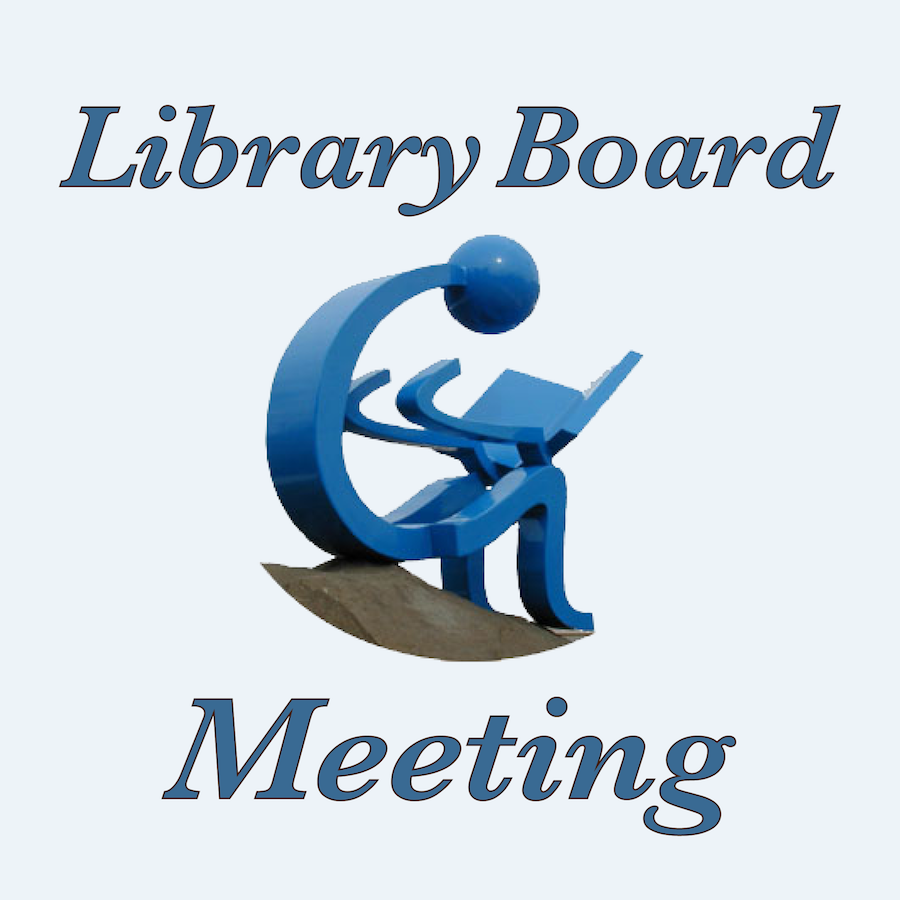 Library Board Meeting Graphic.png