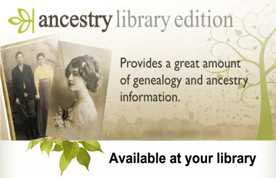 Ancestry-Slider.jpeg