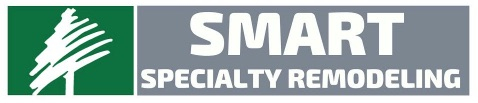 Smart Specialty Remodeling