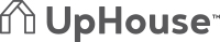 uphouse_logo.jpg