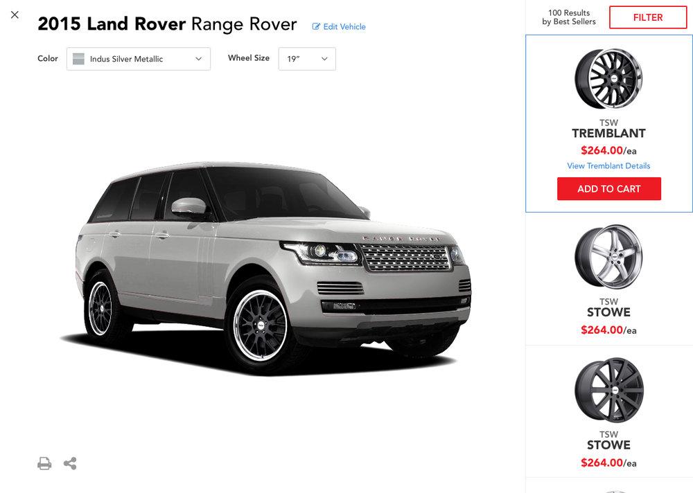 1200 - Wheel Selected.jpg