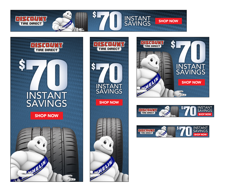 DT_Banner-Ads-100.jpg