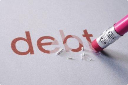 tax-debt.jpg