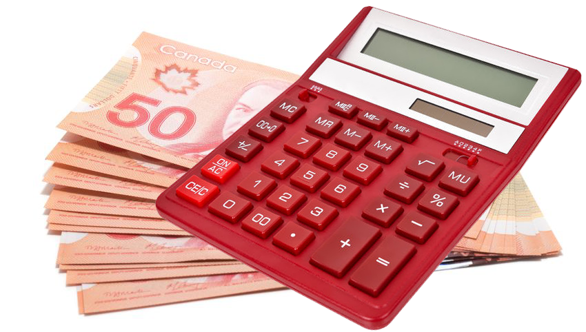 RED-CALCULATOR-ABIL-1.png