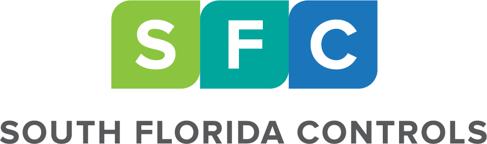 SFC - South Florida Controls