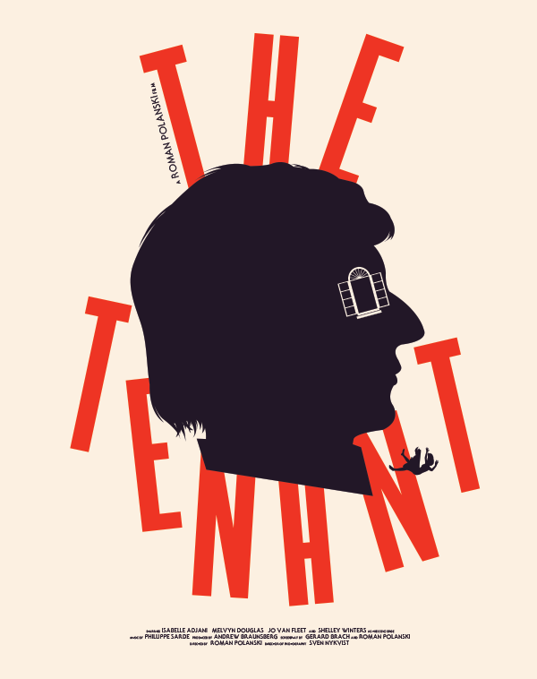 THE-TENANT-ORIGINAL_600.png
