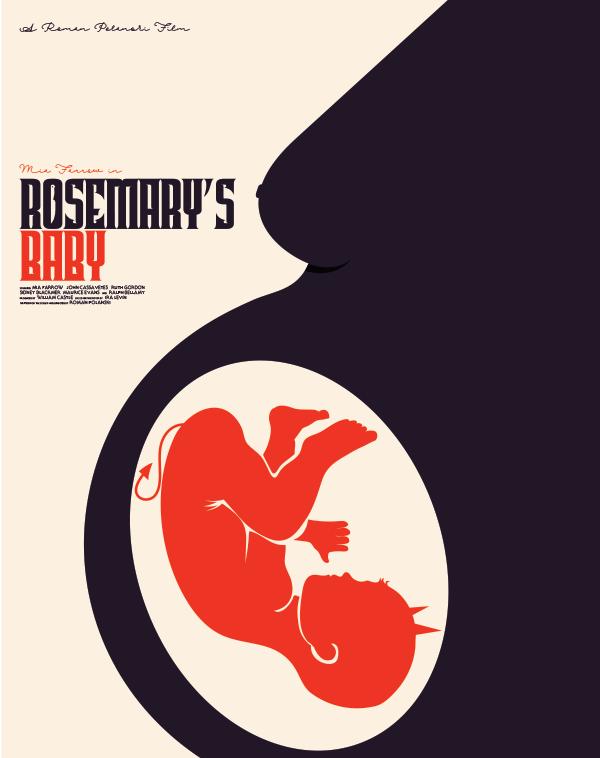 ROSEMARYS-BABY-ORIGINAL_600.png