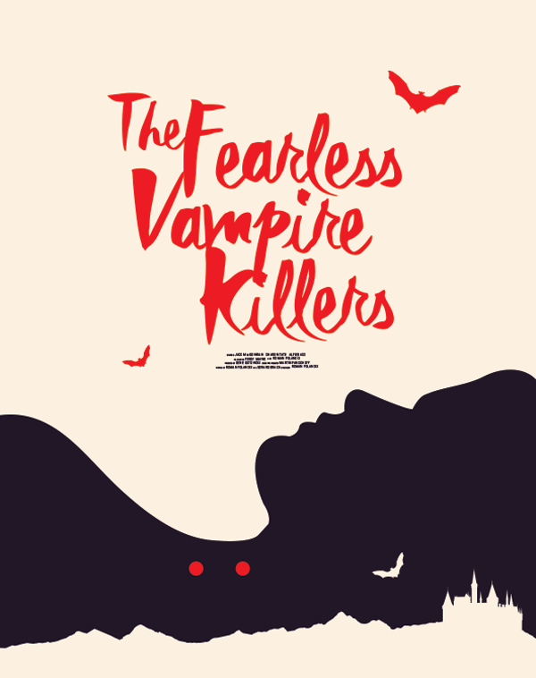 FEARLESS-VAMPIRE-HUNTERS-ORIGINAL_600.png
