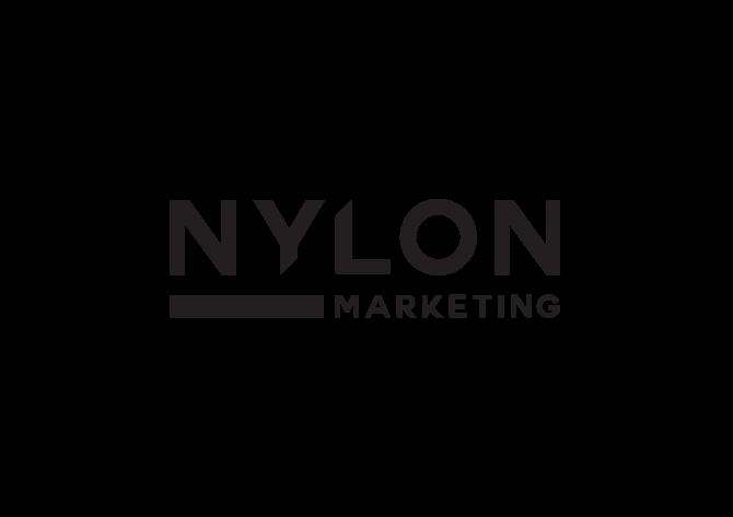 NYLON-LOGO_670.png