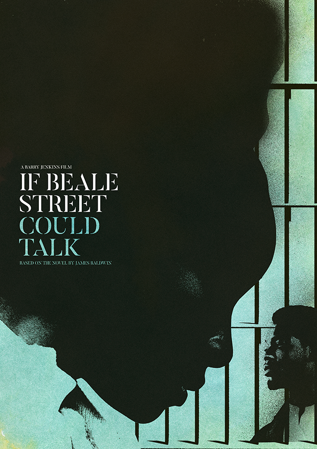 IF-BEALE-STREET-COULD-TALK-2-OSCAR-2019.png