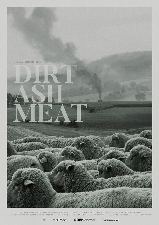 DIRT-ASH-MEAT-FINAL--WEB-RES-.png