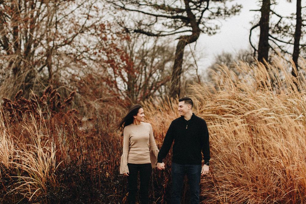 7a154-cincinnatiweddingphotographercincinnatiweddingphotographer.jpg