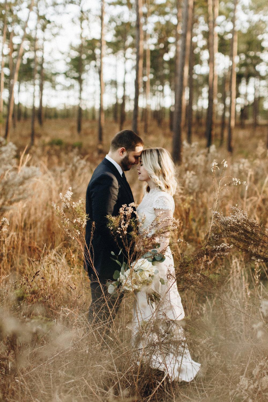 Orlando+wedding+photographer-1.jpeg