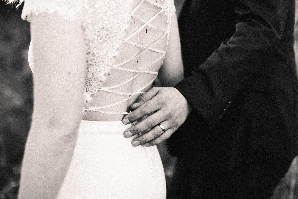 Orlando+wedding+photographer-4.jpeg