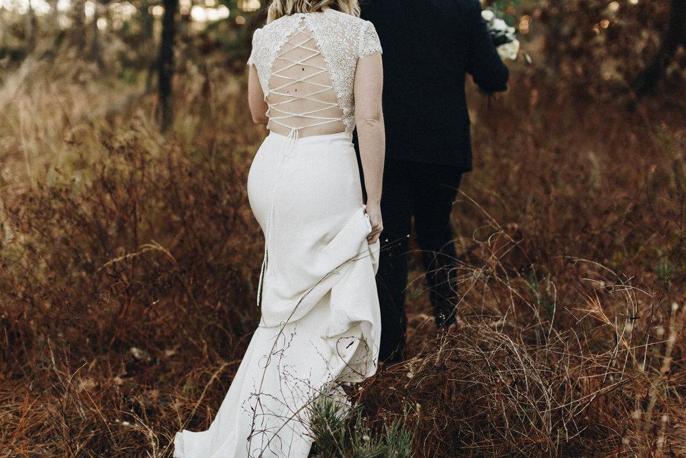 Orlando+wedding+photographer-6.jpeg