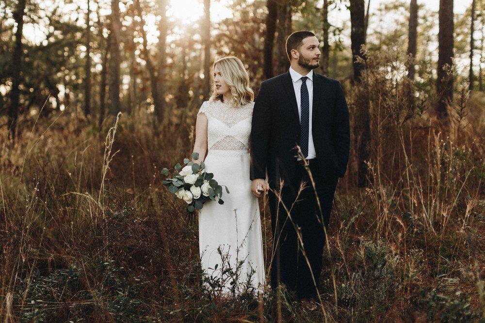 Orlando+wedding+photographer-7.jpeg