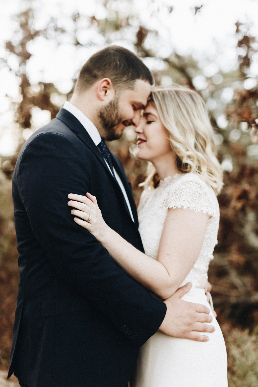 Orlando+wedding+photographer-9.jpeg