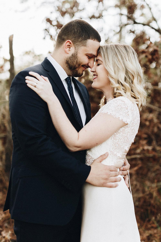 Orlando+wedding+photographer-10.jpeg